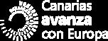 logo_canarias_avanza_blanco